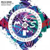 Canto del Pilón (Meines Remix) de Milk & Sugar