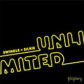 Unlimited by Swindle