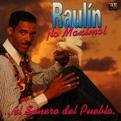 Lo Maximo! de Raulin Rosendo