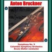 Bruckner: Symphony No. 9 fra Bruno Walter