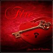 Fire by Anne-Marie