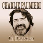 La Herencia de Charlie Palmieri