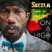 Crown on Your Head by Sizzla