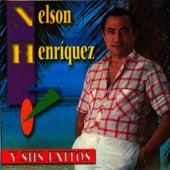 Y Sus Exitos by Nelson Henriquez