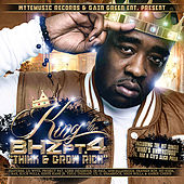 King of the BHZ Part 4: Think & Grow Rich by Partee