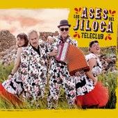 Teleclub by Los Ases del Jiloca