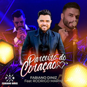 Parceiro do Coração de Fabiano Diniz