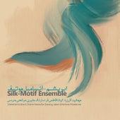 Silk von Motif Ensemble