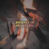 Journey of Awakening by Theiz