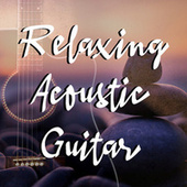 Relaxing Acoustic Guitar von Antonio Paravarno