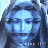 Líos de Saga