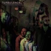 Turbulence de Noble Jackal'z