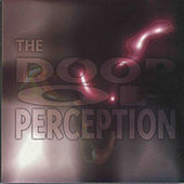 The Door of Perception by Various Artists