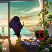 Spring's End 2021 von Lofi Fruits Music