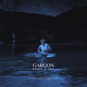 Garçon (feat. Shade) by Biondo