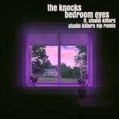 Bedroom Eyes (feat. Studio Killers) (Studio Killers VIP) de The Knocks