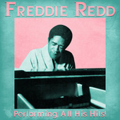 Performing All His Hits! (Remastered) by Freddie Redd