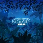 Kaynta by Kilo