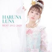 HARUNA LUNA BEST 2012-2020 von Luna Haruna
