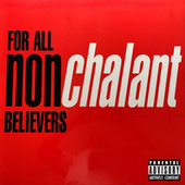 For All Non-Believers by Nonchalant