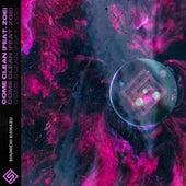 Come Clean (feat. Zoe) de Shunichi Komazu