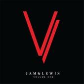 Jam & Lewis, Volume One von Jam & Lewis