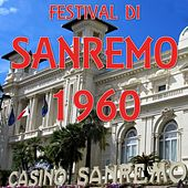 Festival di Sanremo 1960 by Various Artists