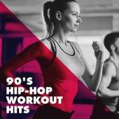 90's Hip-Hop Workout Hits by Hip Hop Classics