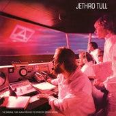 A (2021 Steven Wilson Remix) by Jethro Tull