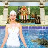 Tumble In The Rough (Live At Club la Vela, Panama City Beach, FL, 3/14/1997) (2021 Remaster) de Stone Temple Pilots