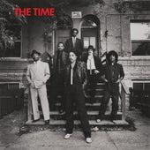 Cool, Pt. 2 (2021 Remaster) de The Time