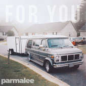 Take My Name de Parmalee