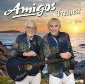 Freiheit von Amigos