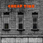 Wallpaper Music by Cheap Time