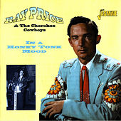 In a Honky Tonk Mood de Ray Price