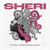 sheri by DJ CHRXN