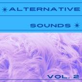Alternative Sounds Vol. 2 von Various Artists