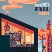 Chillhop Essentials Fall 2021 de Various Artists
