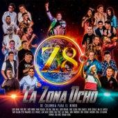 La Zona Ocho (De Colombia Para El Mundo) von Rolando Ochoa