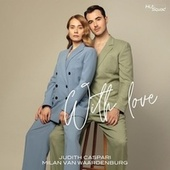 With Love de Judith Caspari