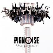 Una Sensación de Pignoise