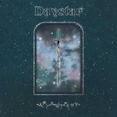 Daystar de Daystar