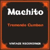 Tremendo Cumban (Hq Remastered) by Machito
