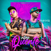 Ritmo Quente by Wolf Eyes