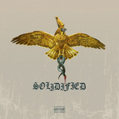 Solidified by Elli$