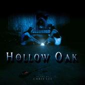Hollow Oak (Original Motion Picture Soundtrack) by Chris Lee