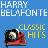 Classic Hits fra Harry Belafonte