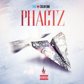 PHACTZ by Color One