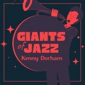 Giants of Jazz von Kenny Dorham