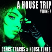 A House Trip, Volume 7 by Various Artists